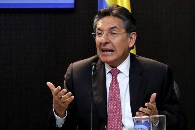 Fiscal solicita a la Corte definir competencias jurídicas en caso de 'Jesús Santrich'