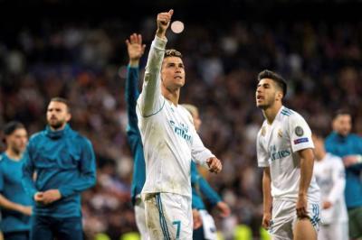 La leyenda del Real Madrid ante el renacer del Liverpool
