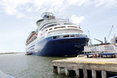 Eliminan IVA para viajes en cruceros para fomentar el turismo en Colombia