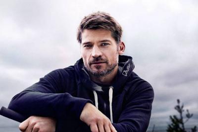 Nikolaj Coster-Waldau regresa a  Colombia para la Comic Con 2018