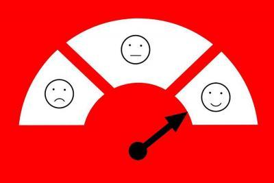 No nos dejemos llevar por las emociones negativas