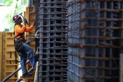 Tasa de desempleo en Bucaramanga fue de 9,9%