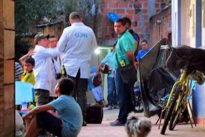 Condenan a 40 años de cárcel a mujer que envenenó a sus tres hijos en Bucaramanga