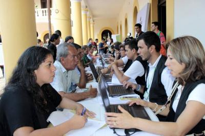 Aumento de desempleo en Bucaramanga estaría relacionado con la migración