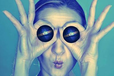 ¿Cansado de hablar de un solo tema en Facebook? Claves para que lo supere