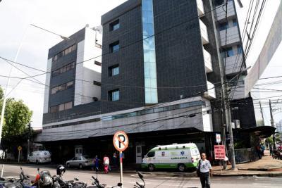 Aún no confirman casos de H1N1 en Barrancabermeja