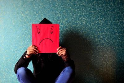 Momentos difíciles: la ciencia le dice cómo afrontarlos