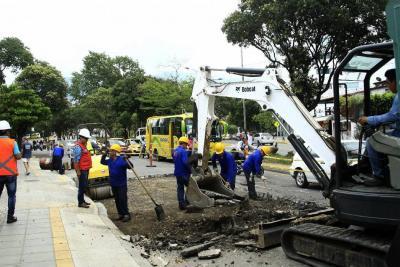 Destinan $17.500 millones para que bumangueses elijan su inversión