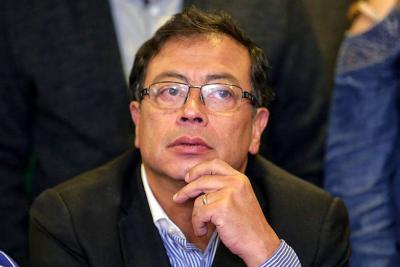 Petro pedirá que Fajardo lo acompañe en su gobierno, aunque vote en blanco