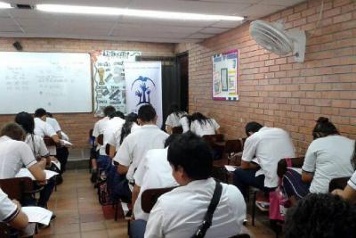 En Bucaramanga y Floridablanca mejoró la calidad de la educación del sector oficial: Icfes