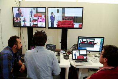 Advierten que proyecto de ley pondría en riesgo la televisión pública colombiana