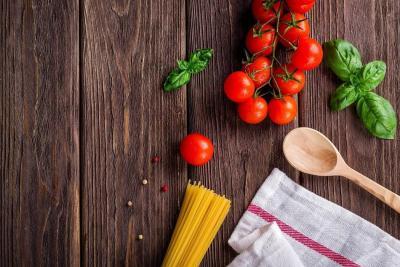 Lo que debe saber sobre el tomate