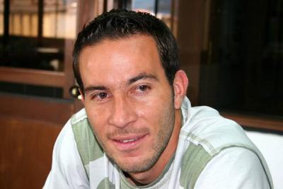 """""""Quiero que lleguen más jugadores de la región al Bucaramanga"""": Luis Gabriel Rey"""