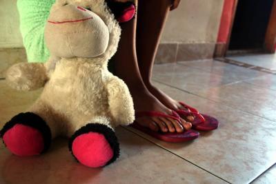 A la cárcel hombre señalado de violar a una niña durante tres años en Bolívar
