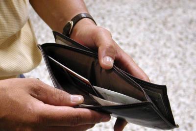Inflación en Bucaramanga entre las más bajas del país