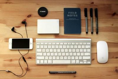 ¿Sabe cuál es el dispositivo indicado para su profesión?
