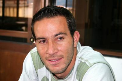 Luis Gabriel Rey y  su regreso al Atlético Bucaramanga