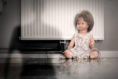 Tres niños al día en promedio fueron abusados sexualmente en Santander