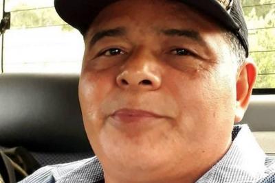 Capturado a alias 'El Pija', comandante disidente de las Farc