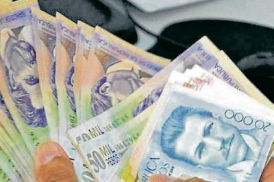 Alcaldía no podía reducir  el presupuesto de la Contraloría
