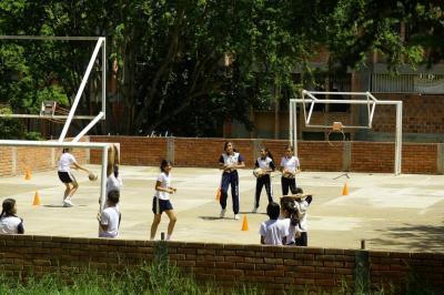 Unos 14 mil estudiantes saldrán beneficiados con inversión en Piedecuesta