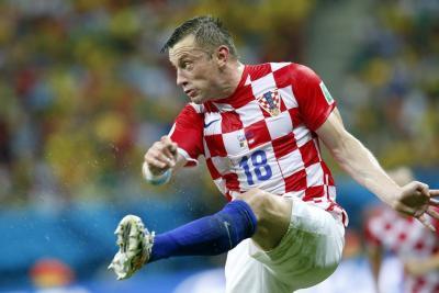 Argentina y Croacia, los de la obligación en el Grupo D