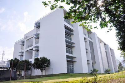 UIS Guatiguará contará con  nuevo Centro de Computación
