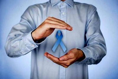 En 2017, fallecieron 138 hombres por cáncer de próstata en Santander