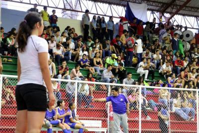 San Gil recibirá a los campeones guanentinos
