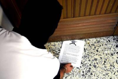 Investigan amenaza de muerte a 14 jóvenes en Barrancabermeja