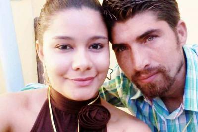 Iglesia católica de Nicaragua denuncia secuestro de comunicadora