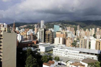 Alcaldía de Bucaramanga reconoce mora en la ejecución de los proyectos en barrios