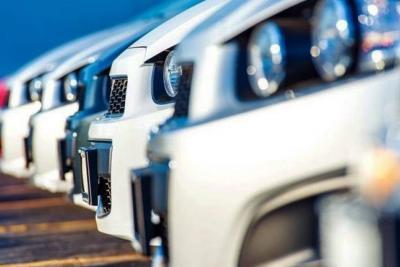 En 2018, venta de vehículos sigue en senda de recuperación