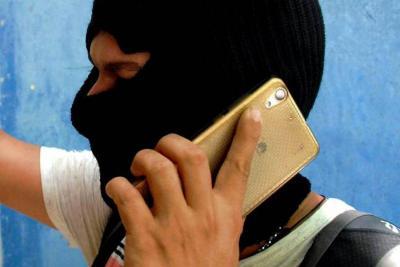 Advierten sobre el fraude con llamadas engañosas en Piedecuesta