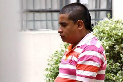 Tras rastreo en redes sociales, capturan en Bucaramanga a presunto asesino