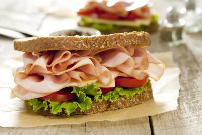 Sándwich, una receta ancestral con estilo innovador