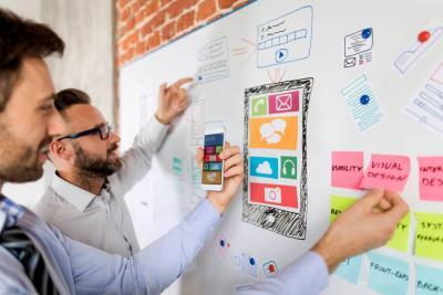 MinTIC brindará herramientas tecnológicas a empresas