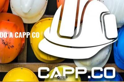 Capp.co: la nueva alternativa tecnológica que impulsa el sector constructor