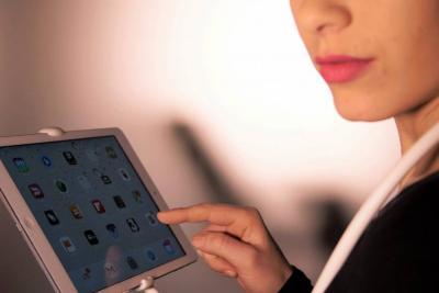 Los 'gadgets' que vale la pena tener