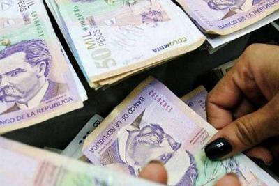 Autoridades de Piedecuesta advierten captación ilegal de dinero por 'pirámide' DMG