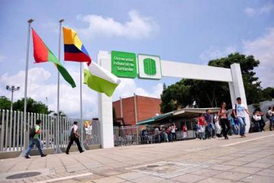 UIS, sede del Encuentro Internacional de la Salud
