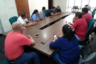 Petrosantander responde a quejas por contrato en Sabana de Torres