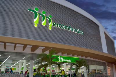 Mas x Menos adquirió los supermercados de Comfenalco Santander
