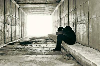 ¿Qué pasa cuando un caso de abuso sexual infantil es denunciado en la adultez?