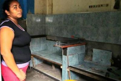 Abren inscripciones en Bucaramanga para otorgar mejoras de vivienda en 15 barrios