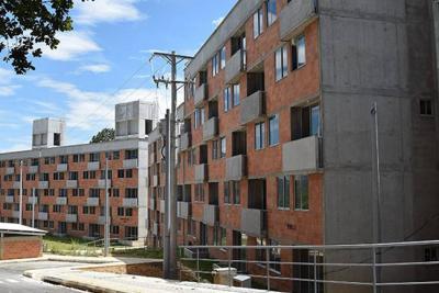 Construirán 308 metros de sendero ecológico en la comuna 2 de Bucaramanga