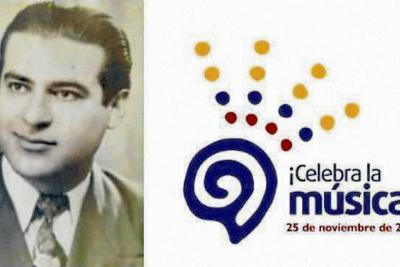 Segundo Coro Virtual de Colombia