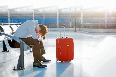 Cómo hacer valer sus derechos cuando viaja