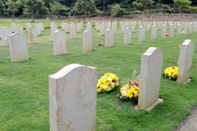 Evaluarán dudas por valor en los servicios funerarios