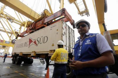 Santander le apuesta a la internacionalización de las empresas
